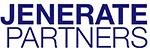 logo_jenerate-partners