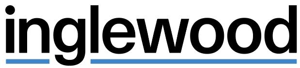 logo_inglewood