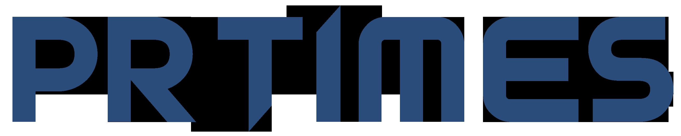 PRTIMES_logo